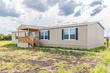 Hunt County, Texas Rent To Own properties UltraForeclosures com